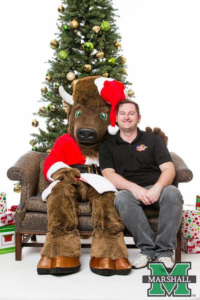 Christmas_With_Marco_243.jpg