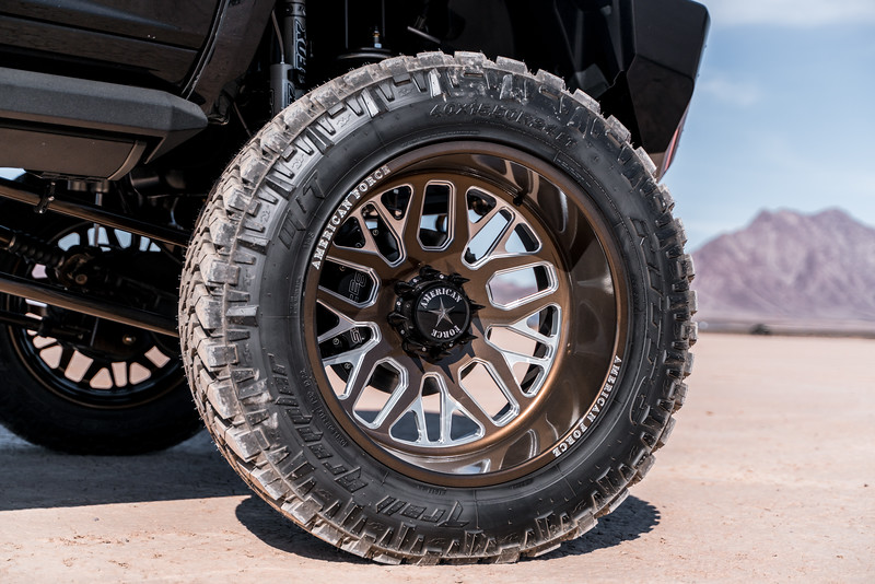 @Coreyrobinson66 2015 Dodge Ram 2500 MegaCab featuring our 24x14 PANIC from our Special Force Concave Series wrapped in 40x15.5r24 @NittoTires-179.jpg
