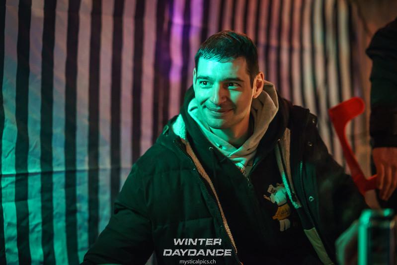 Winterdaydance2018_251.jpg