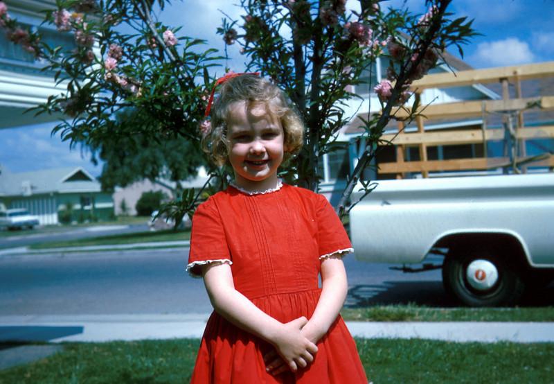 0522 - Linda (9-66).jpg