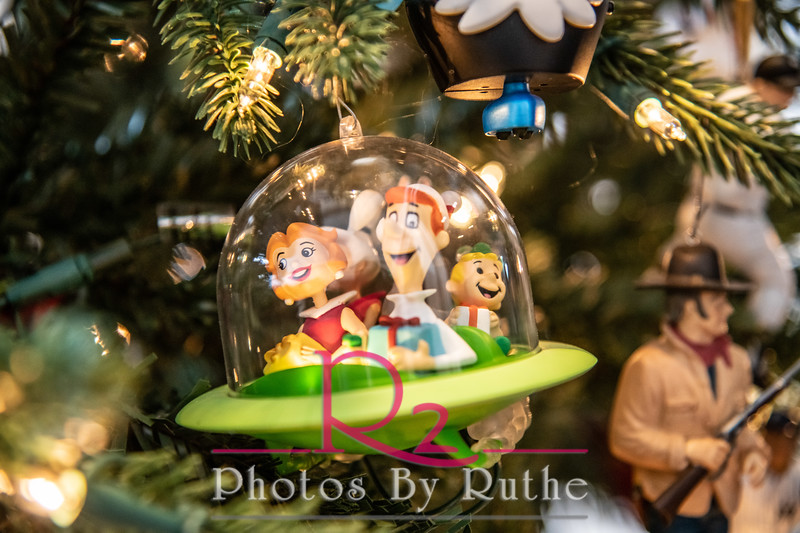 Leal_Christmas-20.jpg