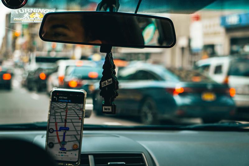 Uber views.jpg