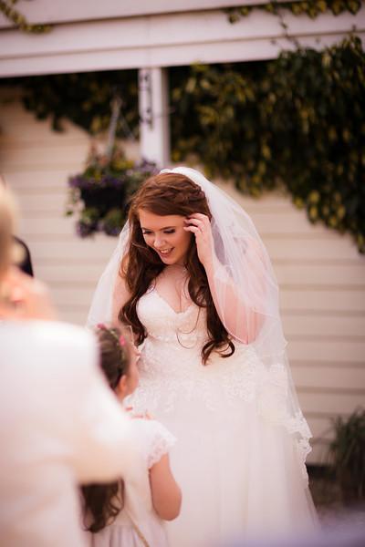 Wedding_Adam_Katie_Fisher_reid_rooms_bensavellphotography-0346.jpg