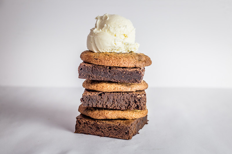 Cookie Stack-3.jpg