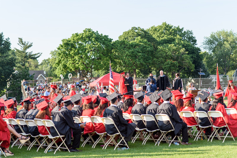 20150622-Graduation-85.jpg