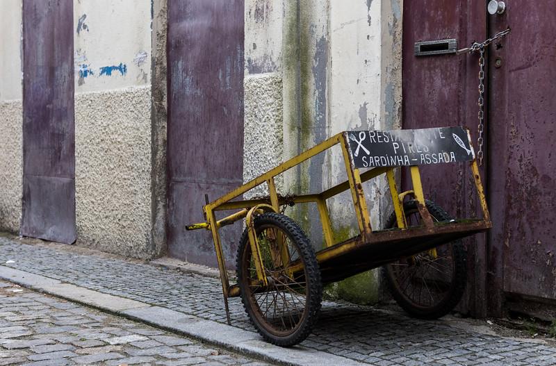 Porto 74.jpg