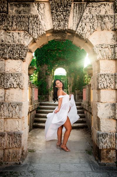 Victoria_Genova_Photography-0419.jpg