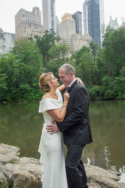 Central Park Wedding - Susan & Robert-58.jpg