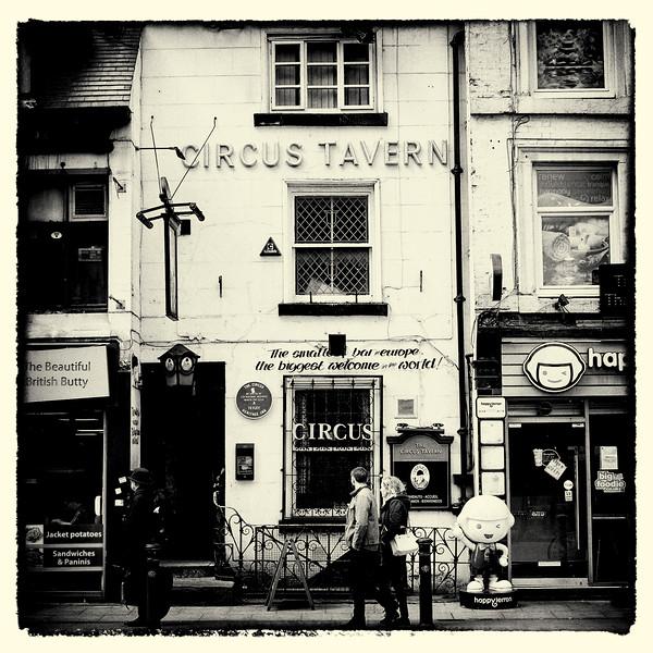Circus Tavern.jpg