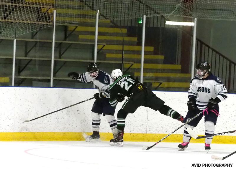Okotoks Oilers  VS Foothills Bisons Midget AA Dec8 (20).jpg