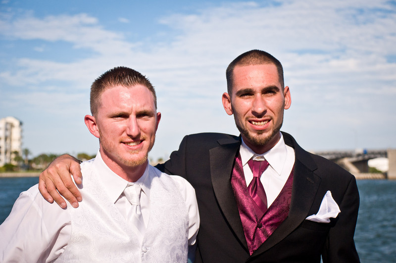 Candace & Matt-307.jpg