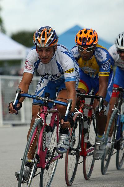 Cycling 9-4-06 G2 (50).JPG