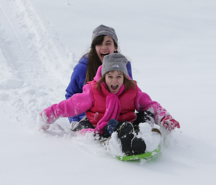 Fun in the snow 022615-25.jpg