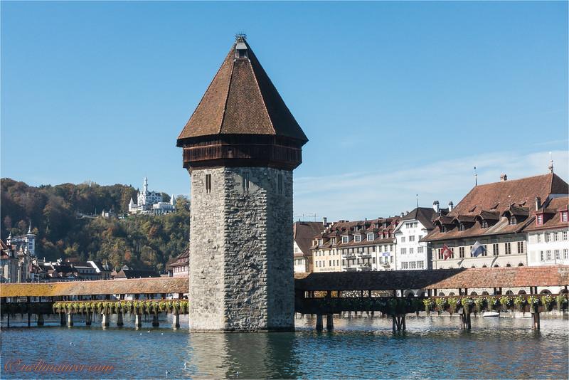 2017-10-17 Luzern - DSC00874.jpg