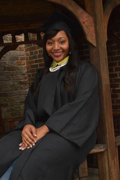 Sisters Graduation 176.JPG