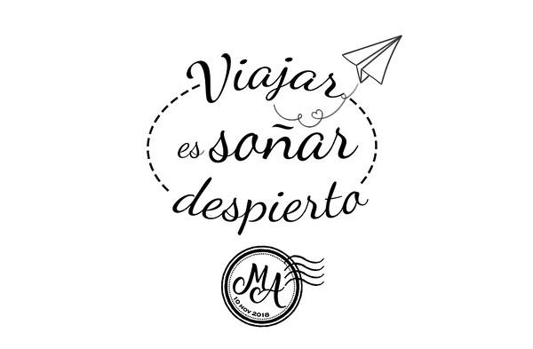Camila & Juan José - 10 noviembre 2018