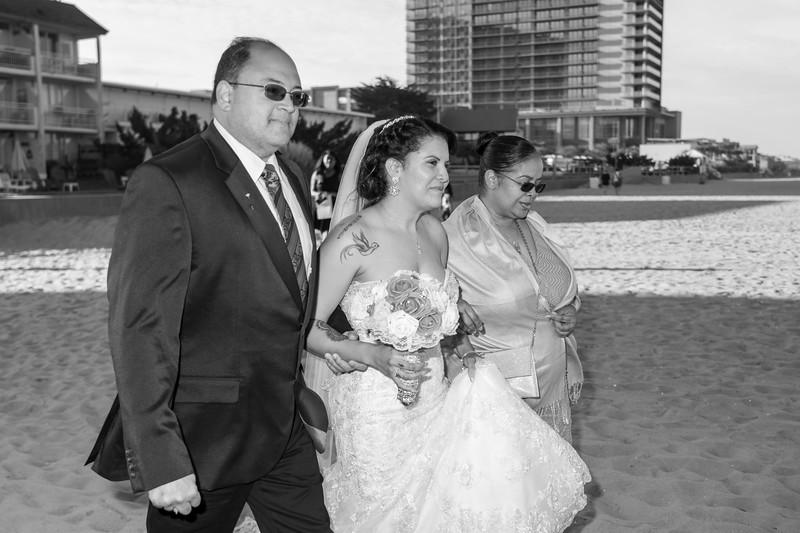 VBWC STAR 10122019 Wedding #76 (C) Robert Hamm.jpg