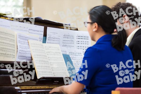 Bach to Baby 2018_HelenCooper_Raynes Park-2018-05-24-18.jpg