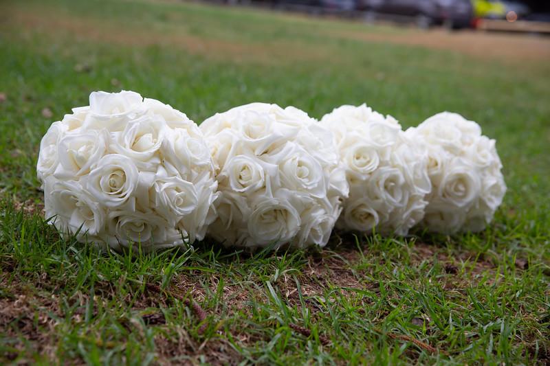 RaeMartin Wedding (363).JPG