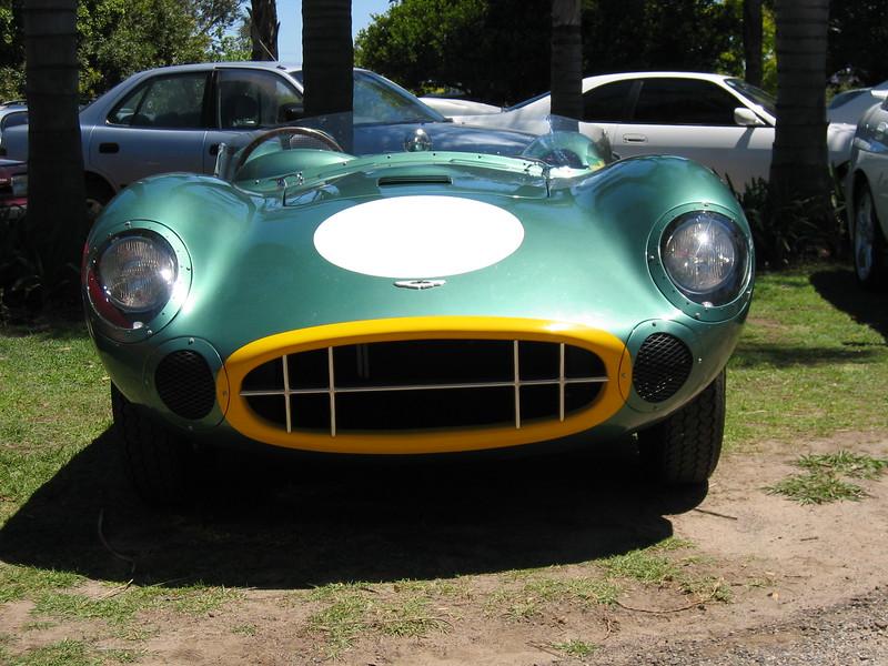 Classic Cars 019.jpg
