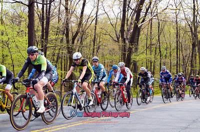 Bear Mountain Spring Classic 5/8/16-afternoon races