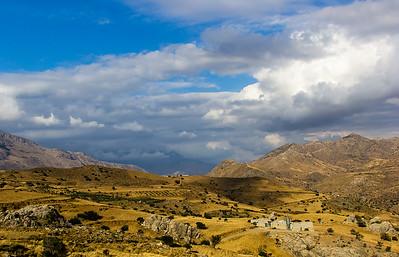 Creta 2014