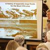 <i><b>HISTORIC FLOODS IN THE BLACK HILLS</i></b> <b>Dan Driscoll, USGS - February 5, 2013</b>
