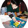 Ian - Christmas 1997