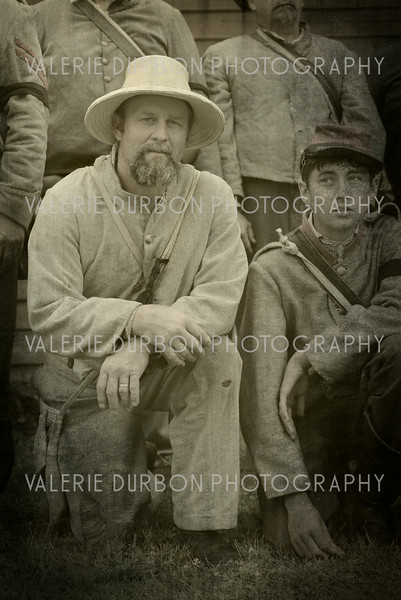 Valerie Durbon Photography 3 .jpg