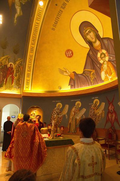 2013-06-23-Pentecost_367.jpg