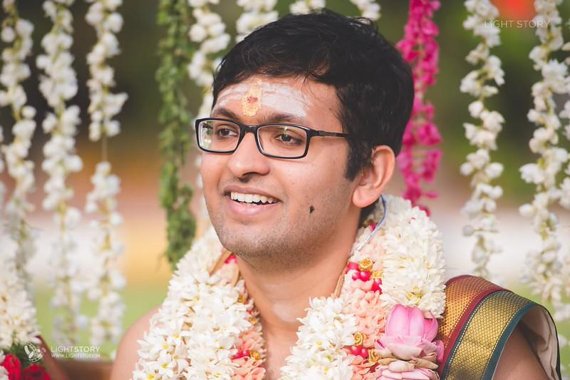 LightStory-Sriniketh+Pavithra-Tambram-Wedding-Chennai-040.jpg
