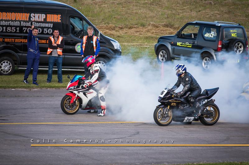 Stornoway Drag Race 2018 -86.jpg