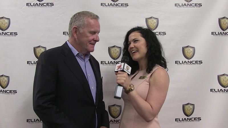 Eliances Interviews Bob McNulty 4-2-19.mp4