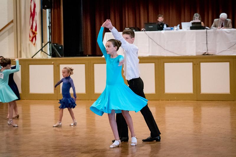 RVA_dance_challenge_JOP-7061.JPG