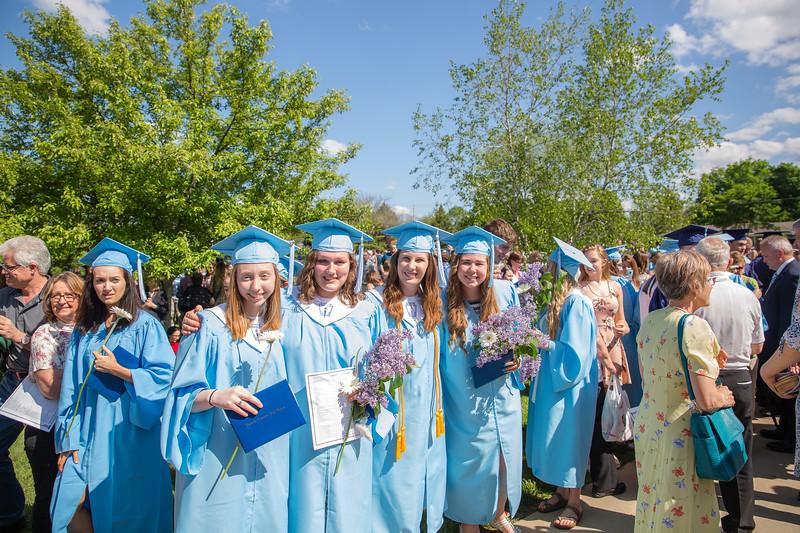 Graduation-433.jpg