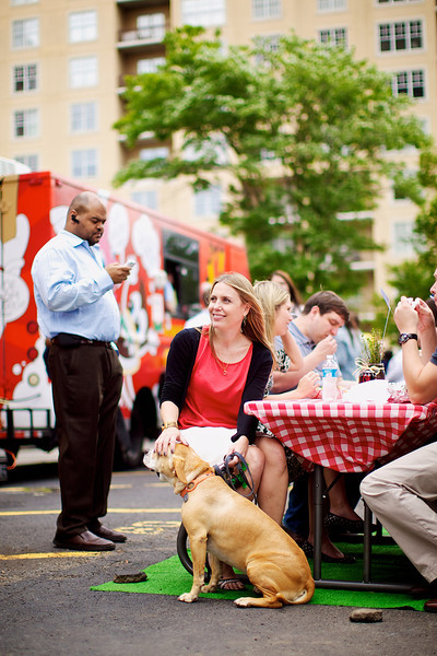 FoodTruck 148.jpg