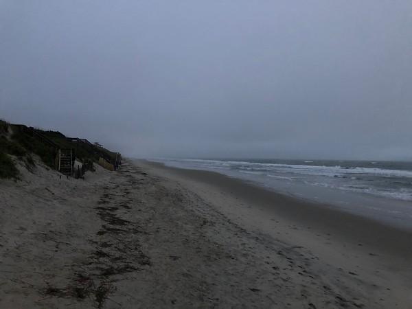 Senior Beach Week
