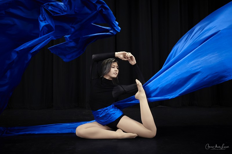 Lamoille_Dance_2020_@CAL_0194© 1.jpg