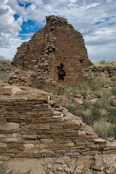 20160803 Chaco Canyon 007-e1.jpg