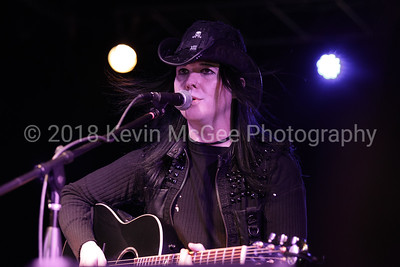Wednesday 13 Undead Unplugged