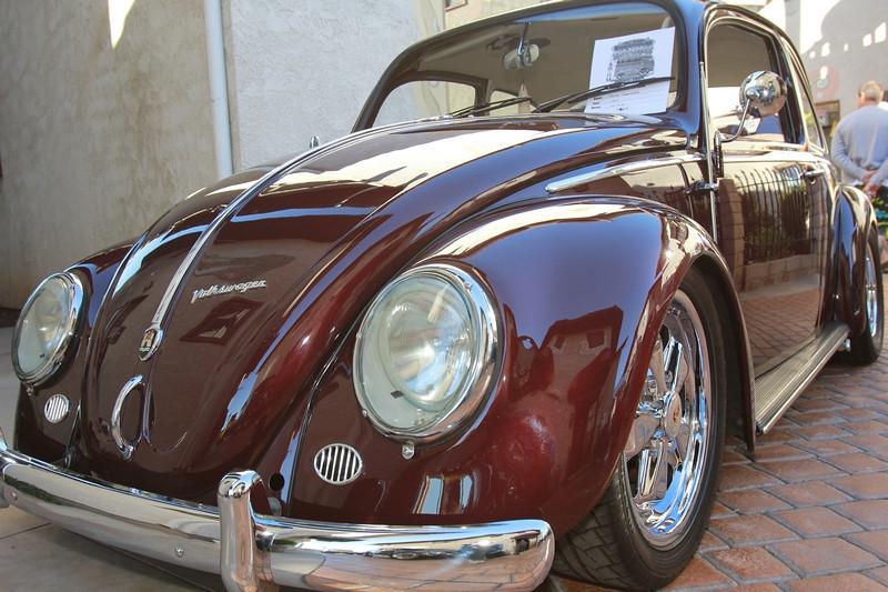 vw-car-show-da-kine-kampwagens-oldworld-hb-102712-15.jpg