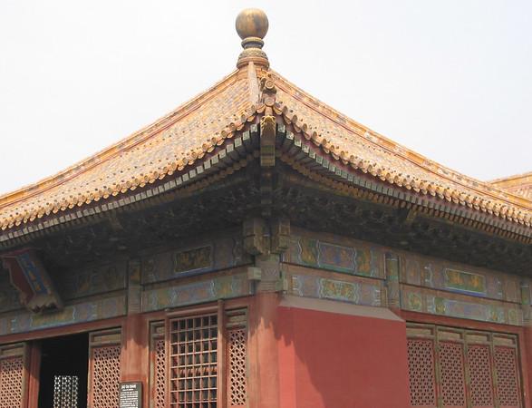 forbidden palace13.jpg