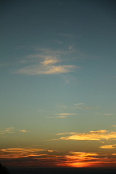 Big Island, Oct 2012