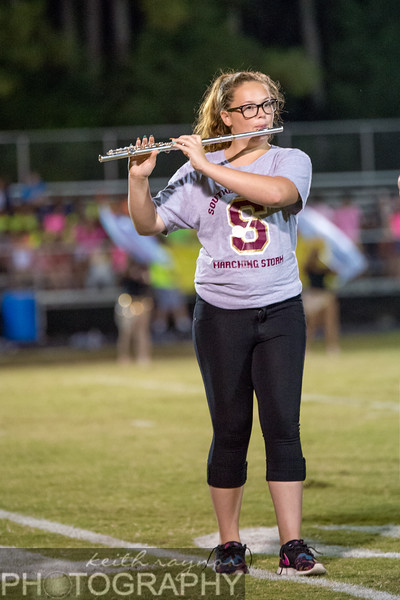 keithraynorphotography southernguilford ragsdale football-1-52.jpg