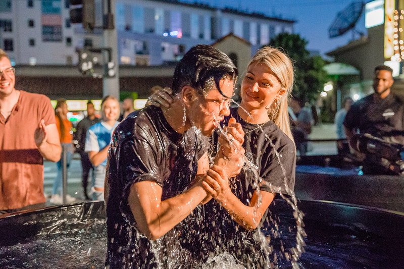 2019_09_08_Sunday_Hollywood_Baptism_8PM_BR-93.jpg
