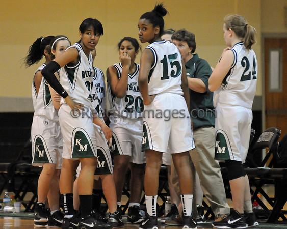 2011/2012 KMHS GF v Pebblebrook (12-13-11)
