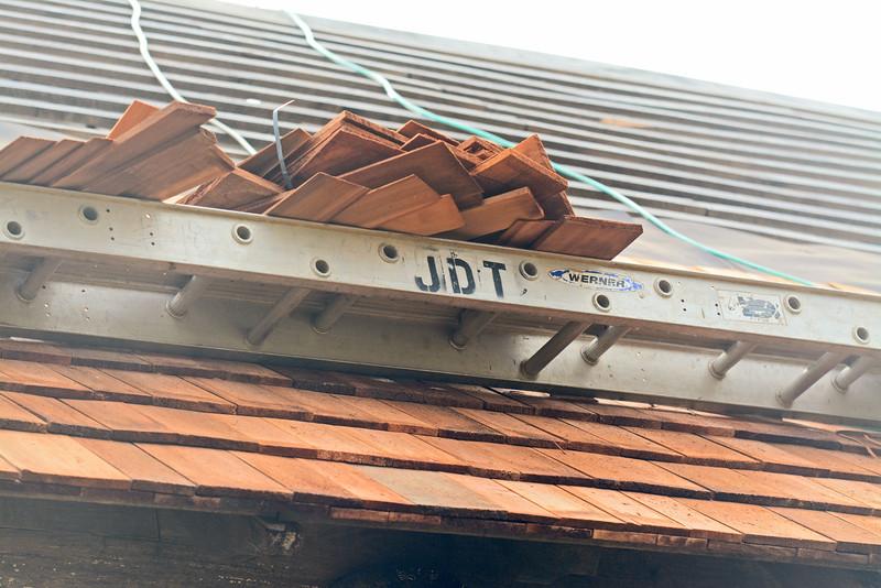 Cedar Roof 12.21.19_15.JPG