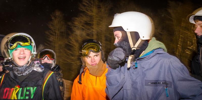 Nighttime-Rail-Jam_Snow-Trails-240.jpg