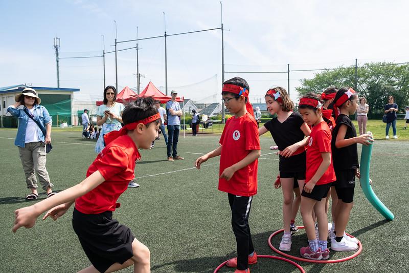 Elementary Sports Day 2019 YIS-7982.jpg