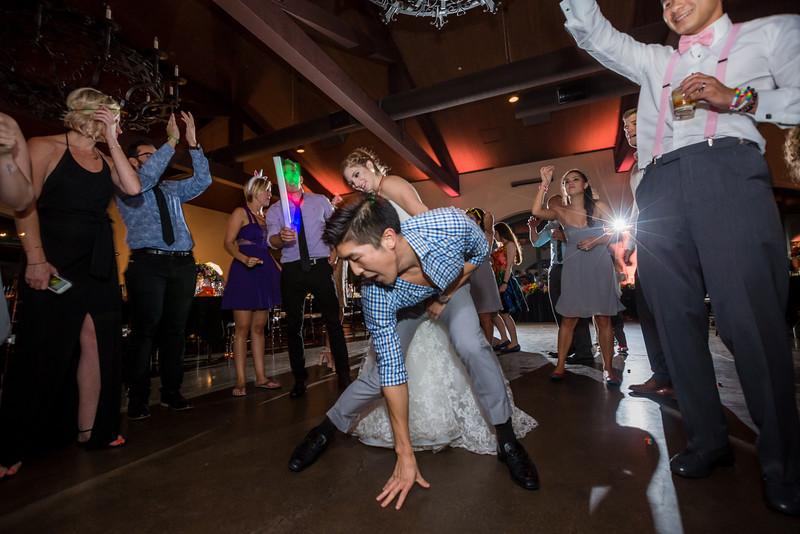 2015-09-18_ROEDER_JessicaBrandon_Wedding_CARD1_0882.jpg